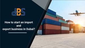how-to-start-an-import-and-export-business-in-Dubai