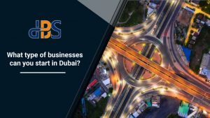 What-types-of-company-setups-offer-best-business-opportunities-in-Dubai