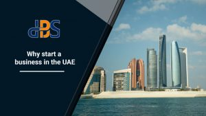 Why-start-a-business-in-the-UAE