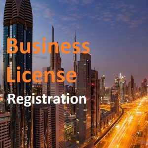 Dubai Trade License | Company Registration in Dubai UAE