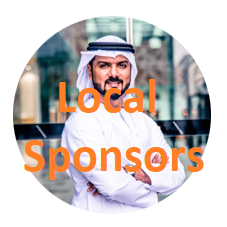 UAE Local Sponsors & Local Service Agents