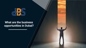 what-are-the-business-opportunities-in-dubai