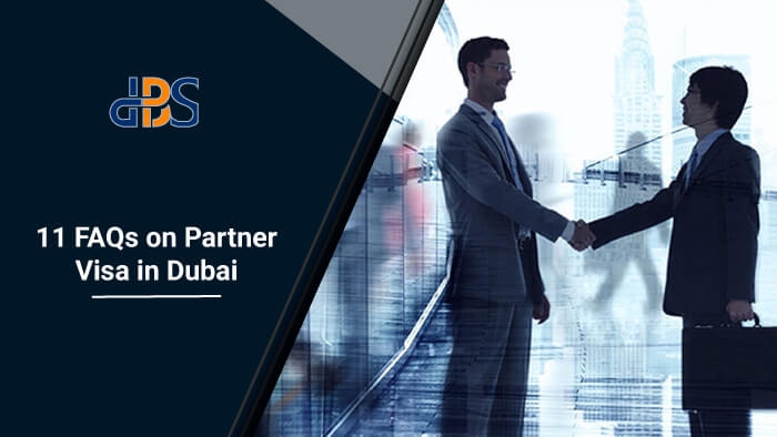 11-FAQs-on-Partner-Visa-in-Dubai