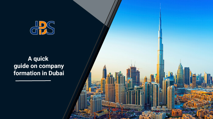 A-quick-guide-on-company-formation-in-Dubai