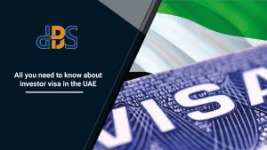 All-you-need-to-know-about-investor-visa-in-the-UAE