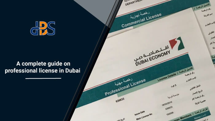 Complete-guide-on-professional-license-in-Dubai