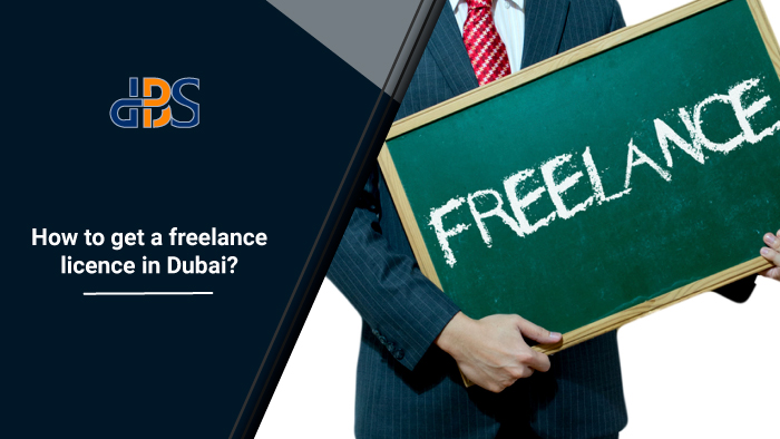 How-to-get-a-freelance-licence-in-Dubai