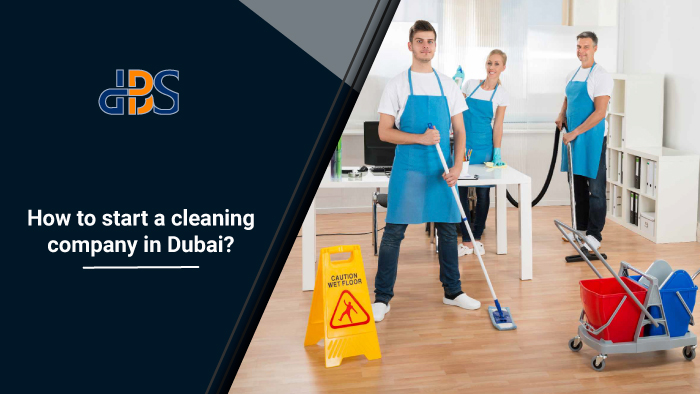 How-to-start-a-cleaning-company-in-Dubai