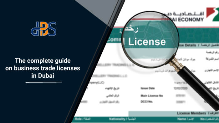 The-complete-guide-on-business-trade-licenses-in-Dubai