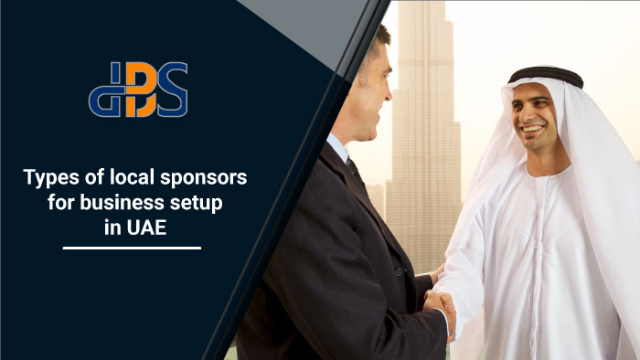 Types-of-local-sponsors-for-business-setup-in-UAE
