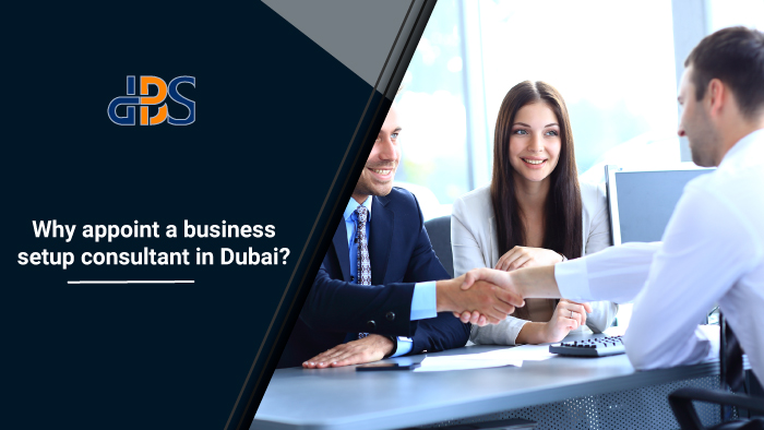 Why-appoint-a-business-setup-consultant-in-Dubai