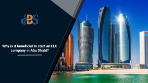 Why-is-it-beneficial-to-start-an-LLC-company-in-Abu-Dhabi