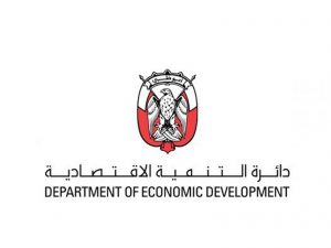 Abu Dhabi Business Setup of Heavy Equipment and Machinery Trading