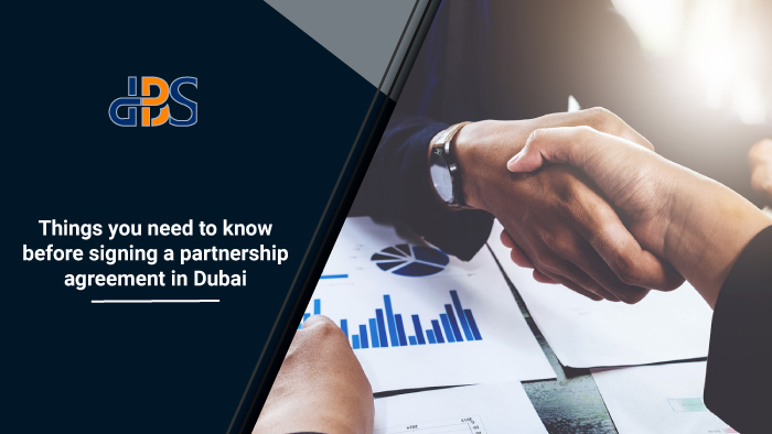 Things-you-need-to-know-before-signing-a-partnership-agreement-in-Dubai