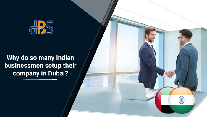 Why-do-so-many-Indian-businessmen-setup-their-company-in-Dubai.