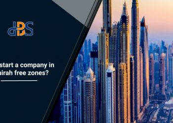Why-start-a-company-in-Fujairah-free-zones.