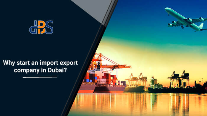 Why-start-import-export-company-in-Dubai-1