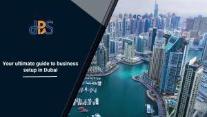 Your-ultimate-guide-to-business-setup-in-Dubai