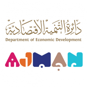 Ajman Trade Licence for Farm Animals Unmixed Feeds Preparation