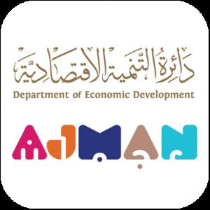 Green Buildings Consultants in UAE