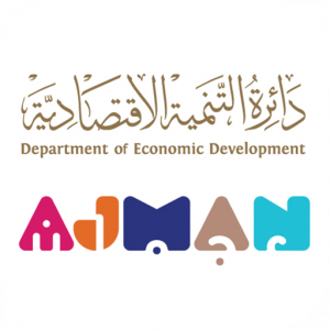 Commercial Liaison Office in Ajman