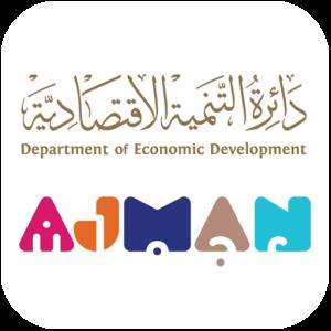 UAE Investor Visa for Home Health Services Centre