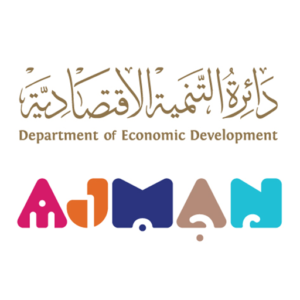 General Trading Company in Ajman
