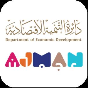 Block Retailing In Ajman