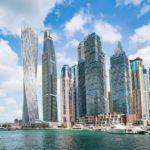 UAE-free-zones
