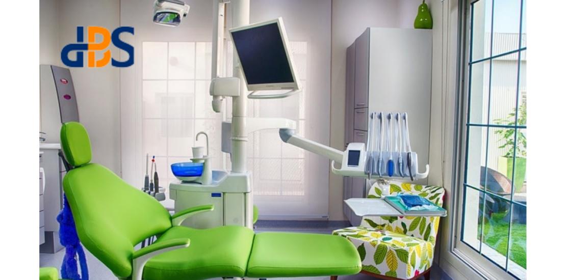 Set Up a Private Clinic in Dubai