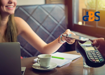 How do you get a Payment Service Provider License in Dubai?