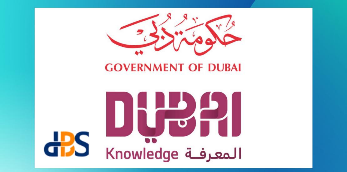 KHDA Approval in Dubai